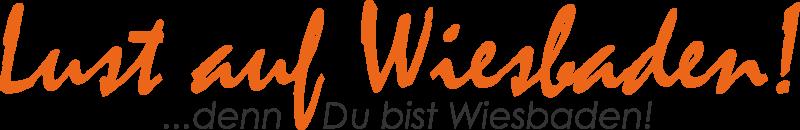 lust-auf-wiesbaden-logo_vektor