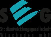 seg_logo_180