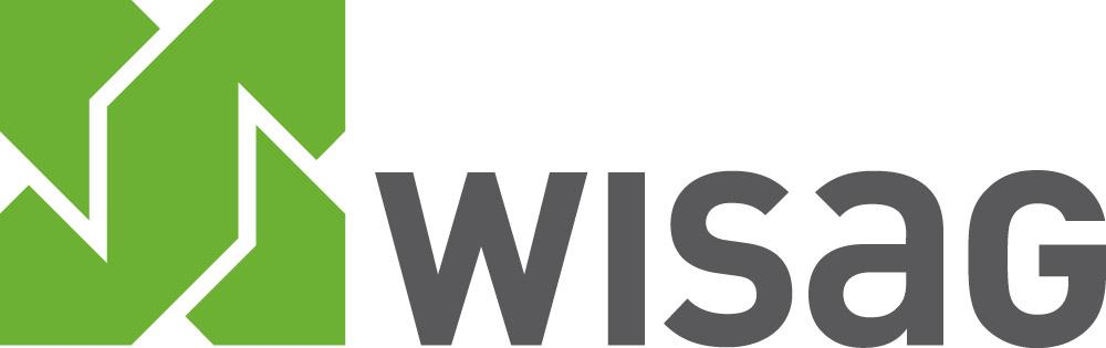 wisag_logo_1000px