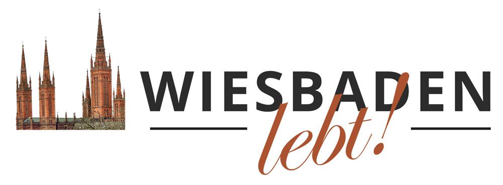 logo-wi-lebt-quer