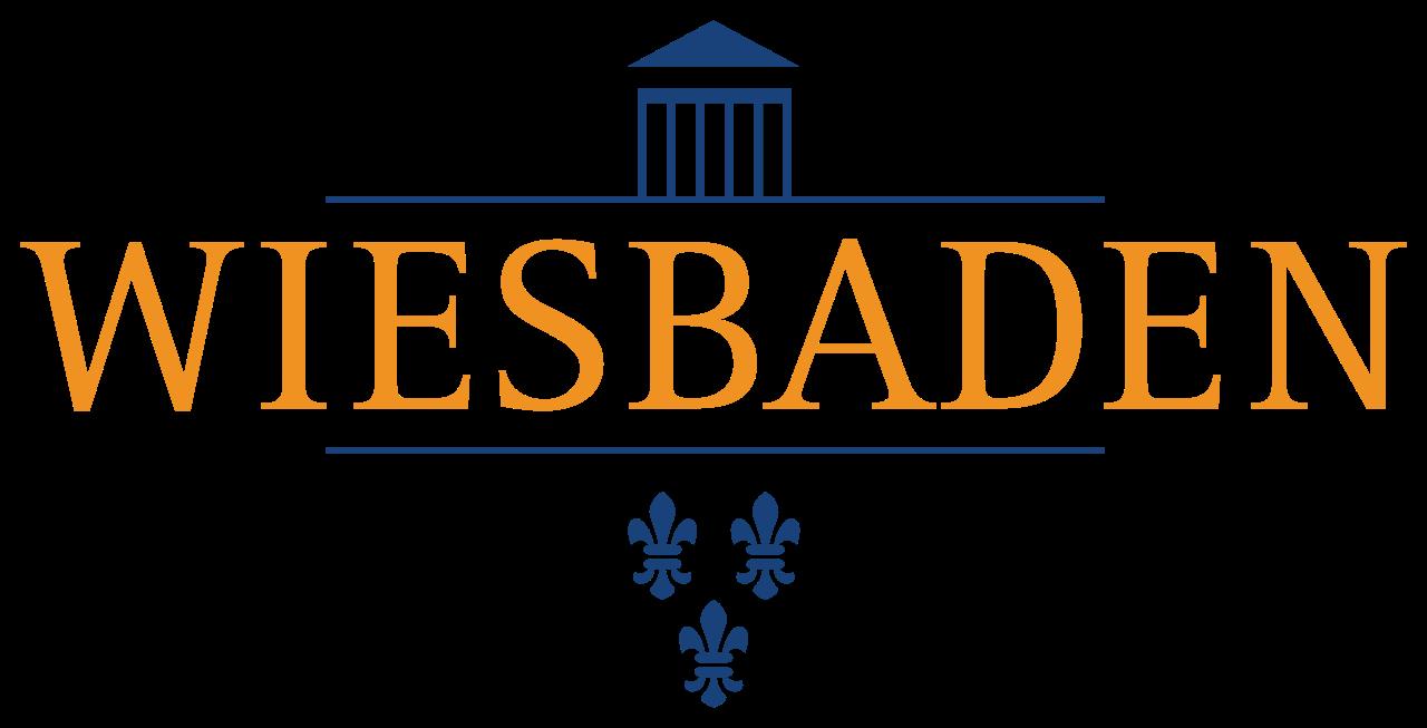 1280px-wiesbaden_logo