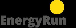 energyrun_logo