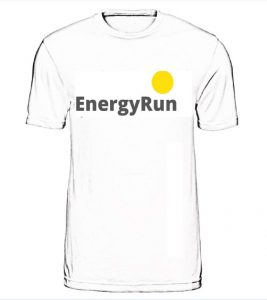 offizielles-t-shirt-energy-run-2018