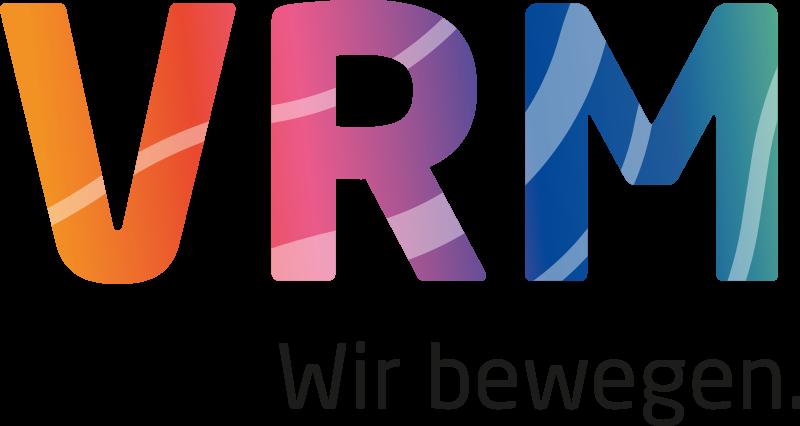 vrm_logo
