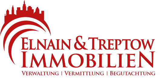 logo_elnaintreptow
