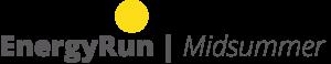 energyrun_midsummer_logo