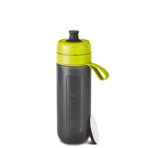 brita_fillandgo_active_fresh_lime