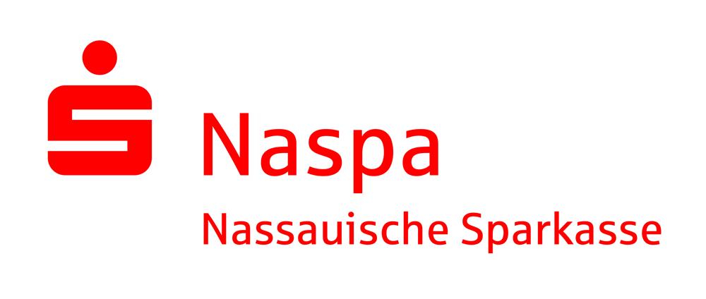 naspa_logo_farbig_mit_uz