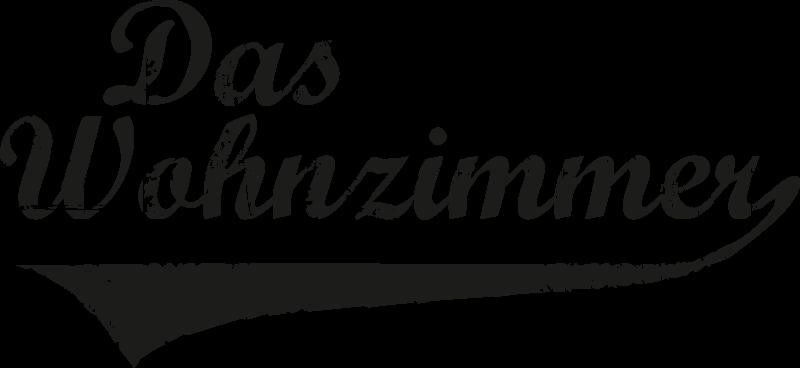 wohnzimmer-logo_vektor-2