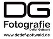 logo-gottwald