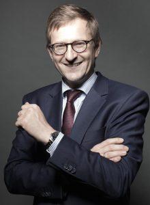 dr-oliver-franz
