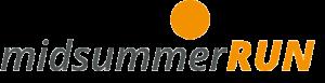 midsummer-logo