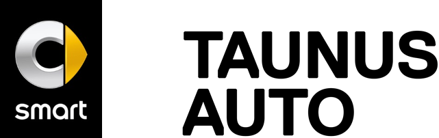 logo-smart-center-wiesbaden-taunus-auto