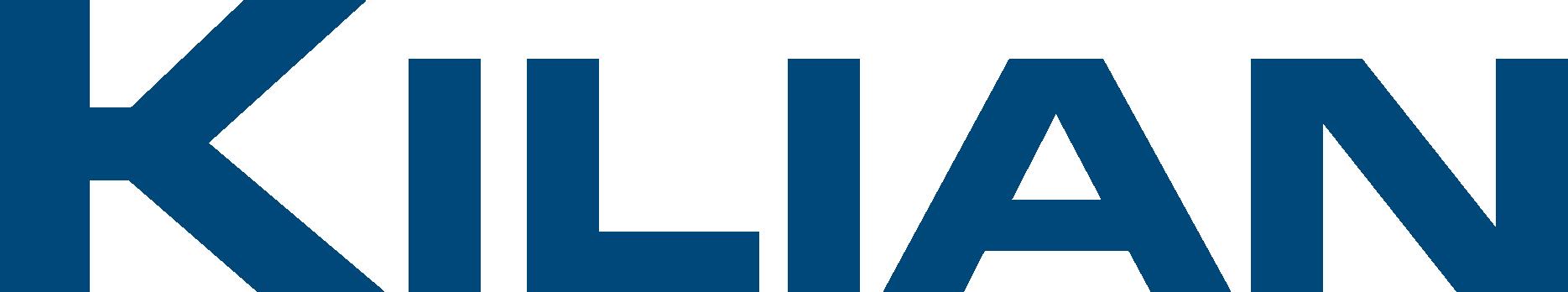 logo_kilian_final