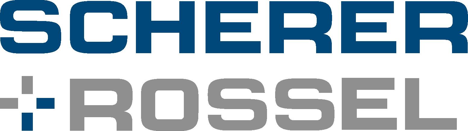schererrossel_logo