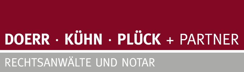 dkp_logo_4c