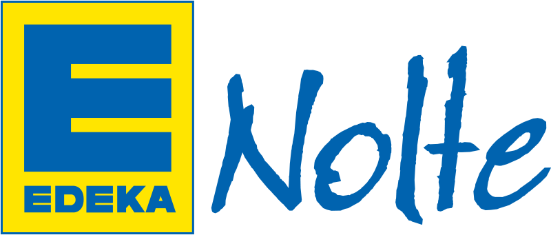 nolte