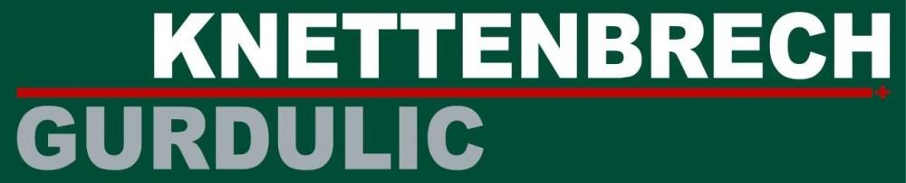knettenbrech_gurdulic_logo_2012_