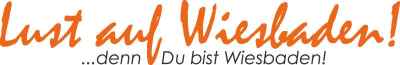 lust-auf-wiesbaden-logo_web