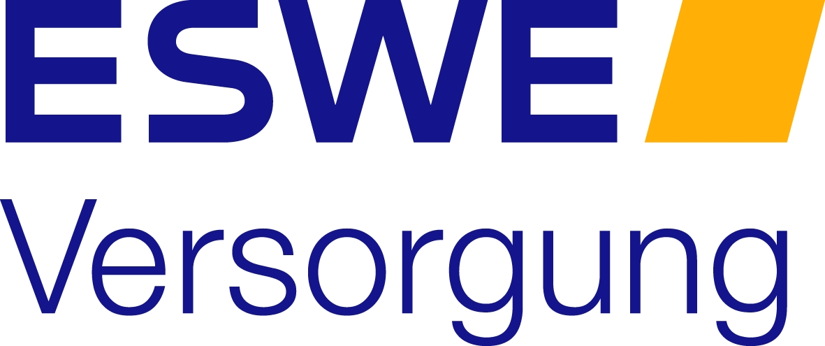 eswe-logo2015_rgb300dpi