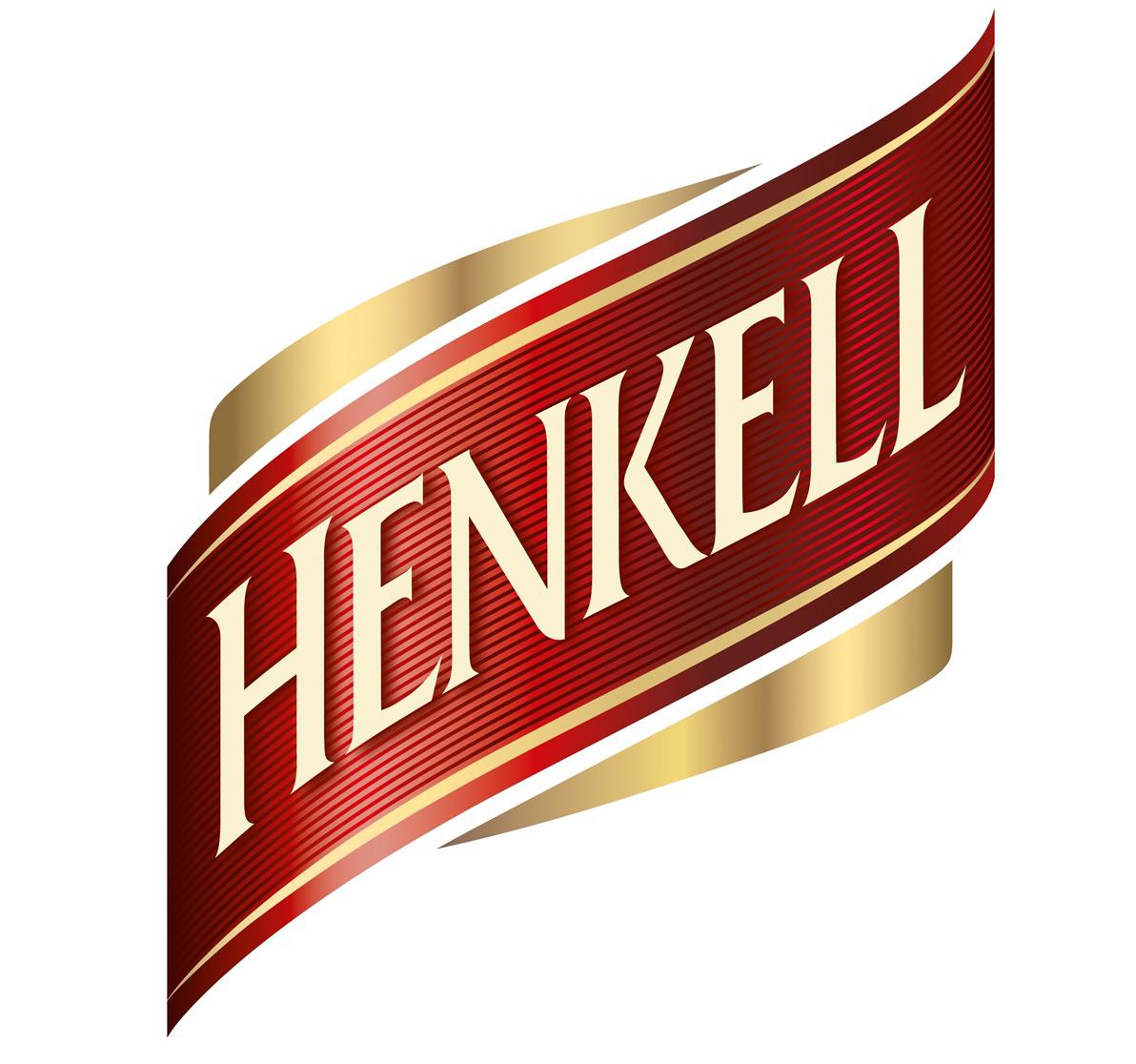 henkell_logo_2019