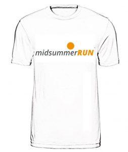 offizielles-t-shirt-midsummer-run-2020