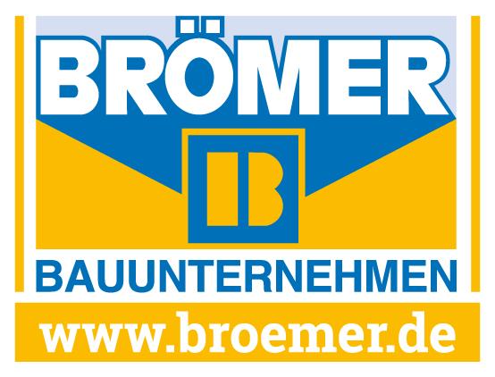 broemer_logo_4c_mit-url