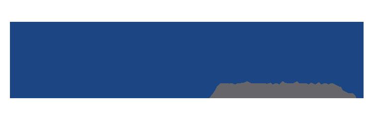 jb-international_rgb