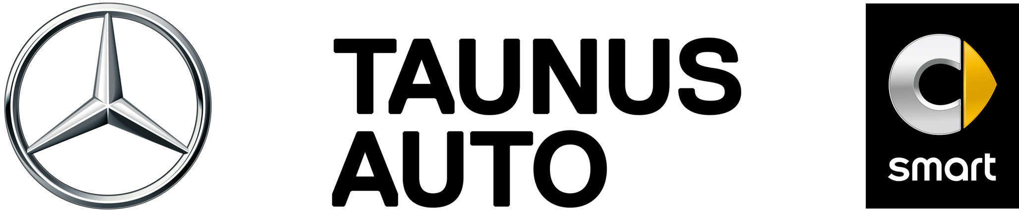 taunus-auto-logo-mb-und-smart
