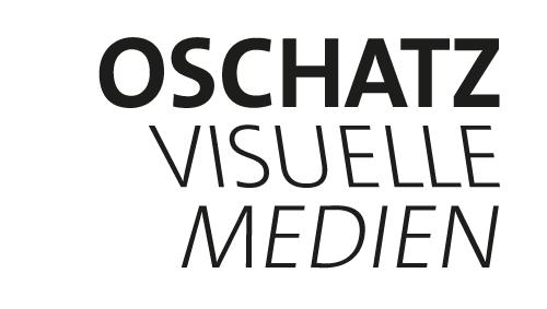 oschatz_logo2019_1c_med_normal