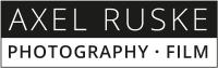 axel_ruske_foto_film_400